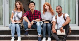 student housing options